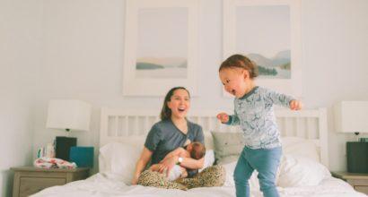 toddler-dancing-bed